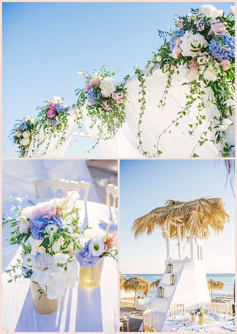 greece wedding photographer wedding in athens riviera