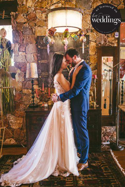 Anastasios Filopoulos Wedding Photography-Romantic Wedding in Ktima Laas