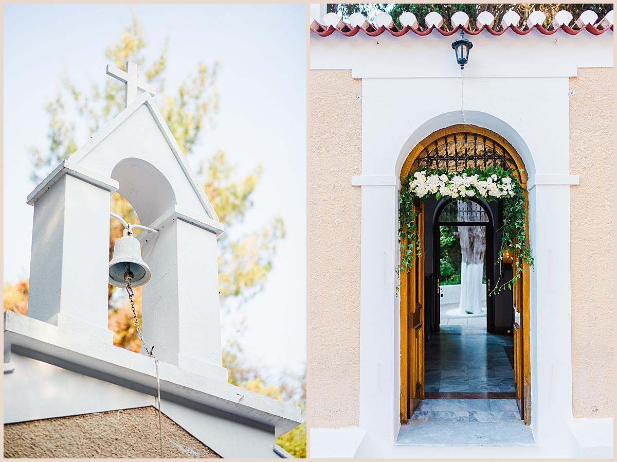 WeddinginGrandHotelPoseidonionSpetses