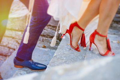 Anastasios Filopoulos Wedding Photography-A Beautiful Wedding in Trikala