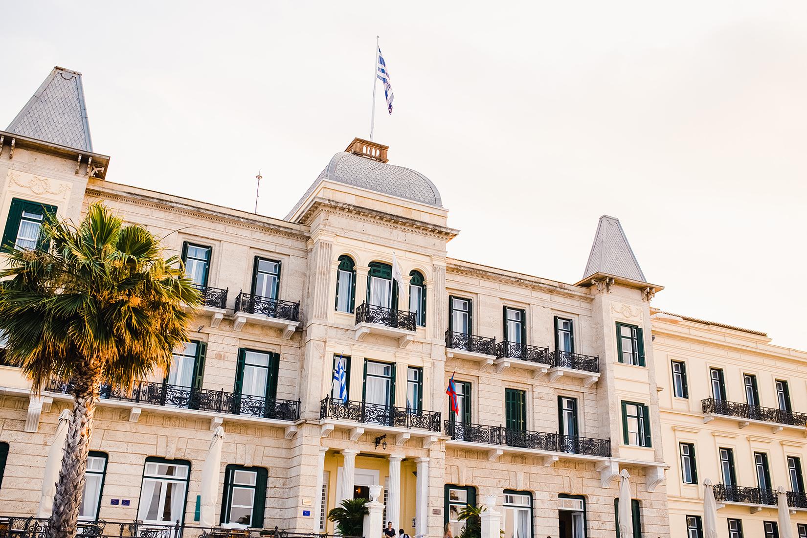 Anastasios Filopoulos Wedding Photography-Maria & Eddy | Wedding in Hotel Poseidonion Spetses