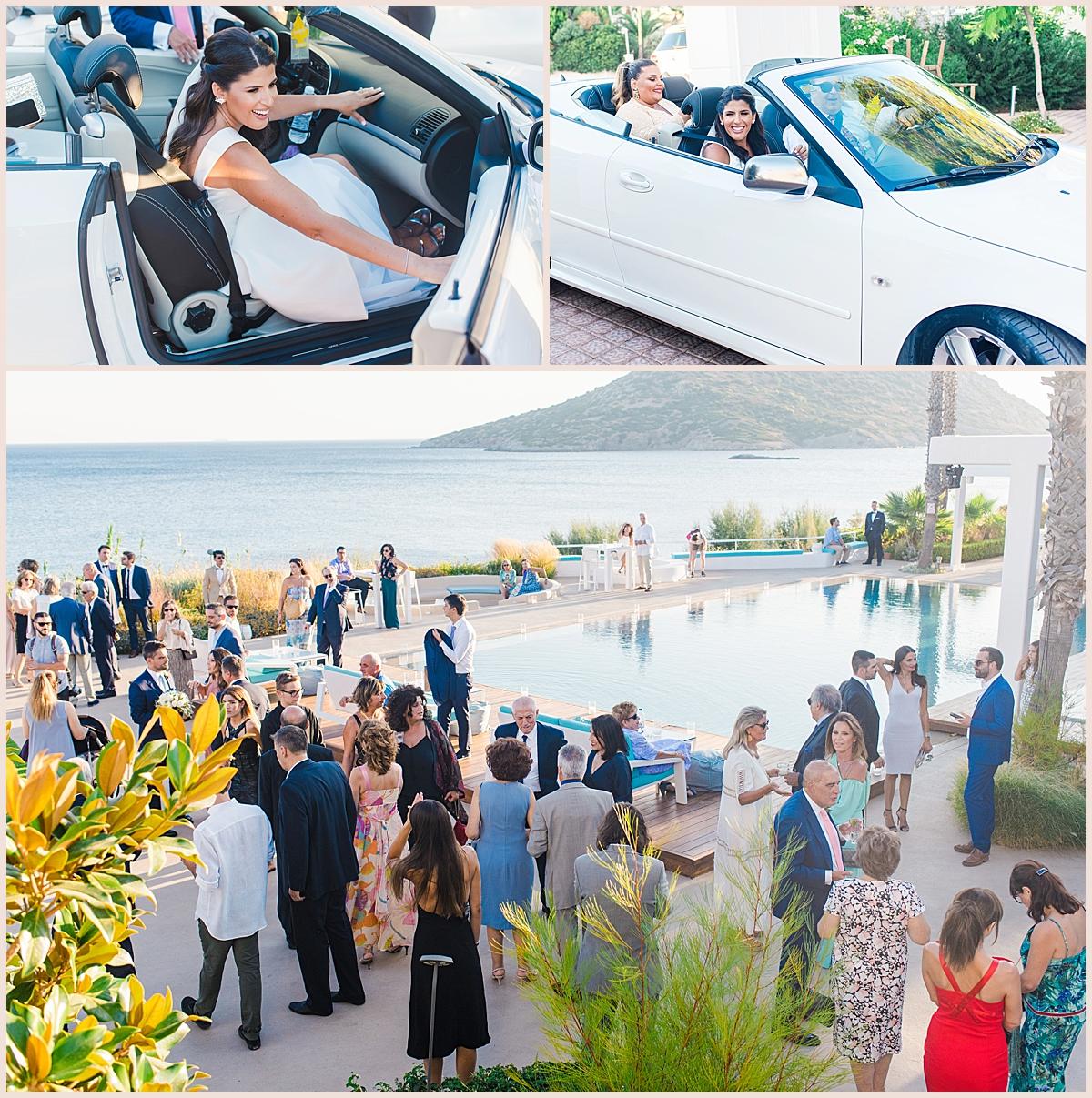 Wedding in Ktima 48