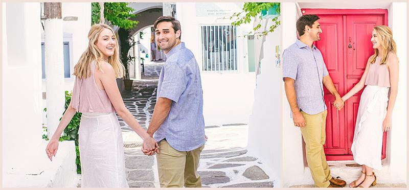 couplesessioninparos