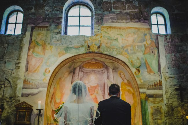 Anastasios Filopoulos Wedding Photography-Laura & Gianluca | Wedding in Rome