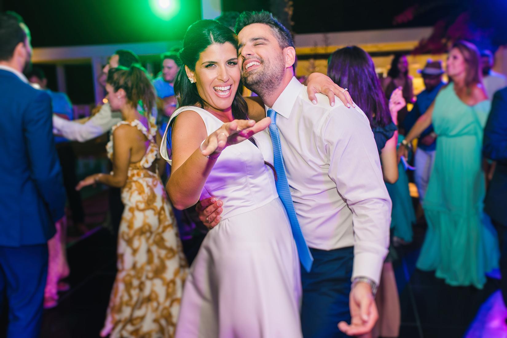 Anastasios Filopoulos Wedding Photography-Markella & Yiannis | Wedding in Ktima 48