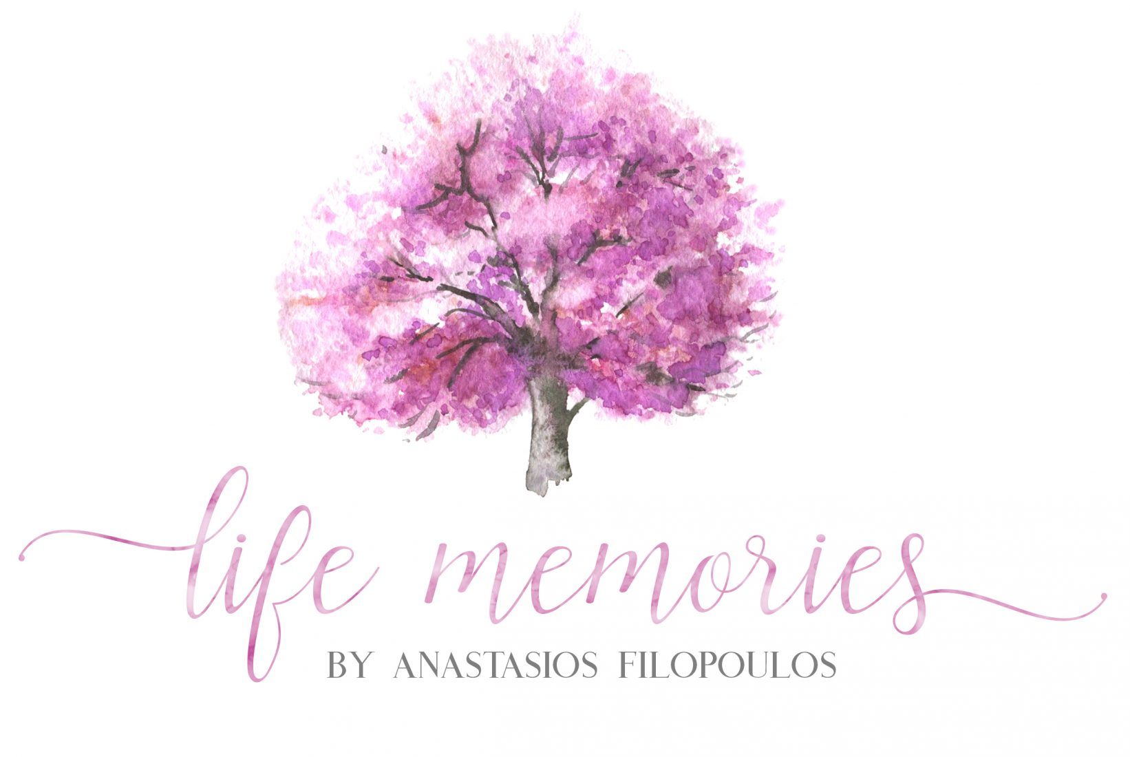 Anastasios Filopoulos Wedding Photography-Life Memories Studio