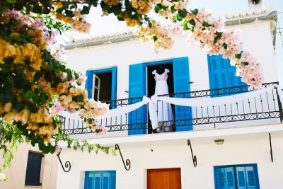 Anastasios Filopoulos Wedding Photography-Eleftheria & Konstantinos | Wedding in Spetses