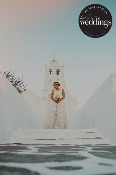 Anastasios Filopoulos Wedding Photography-Interview to Love 4 Weddings