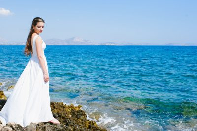Anastasios Filopoulos Wedding Photography-Theodora & Kesavan | Wedding in Ble Azure Athens Riviera