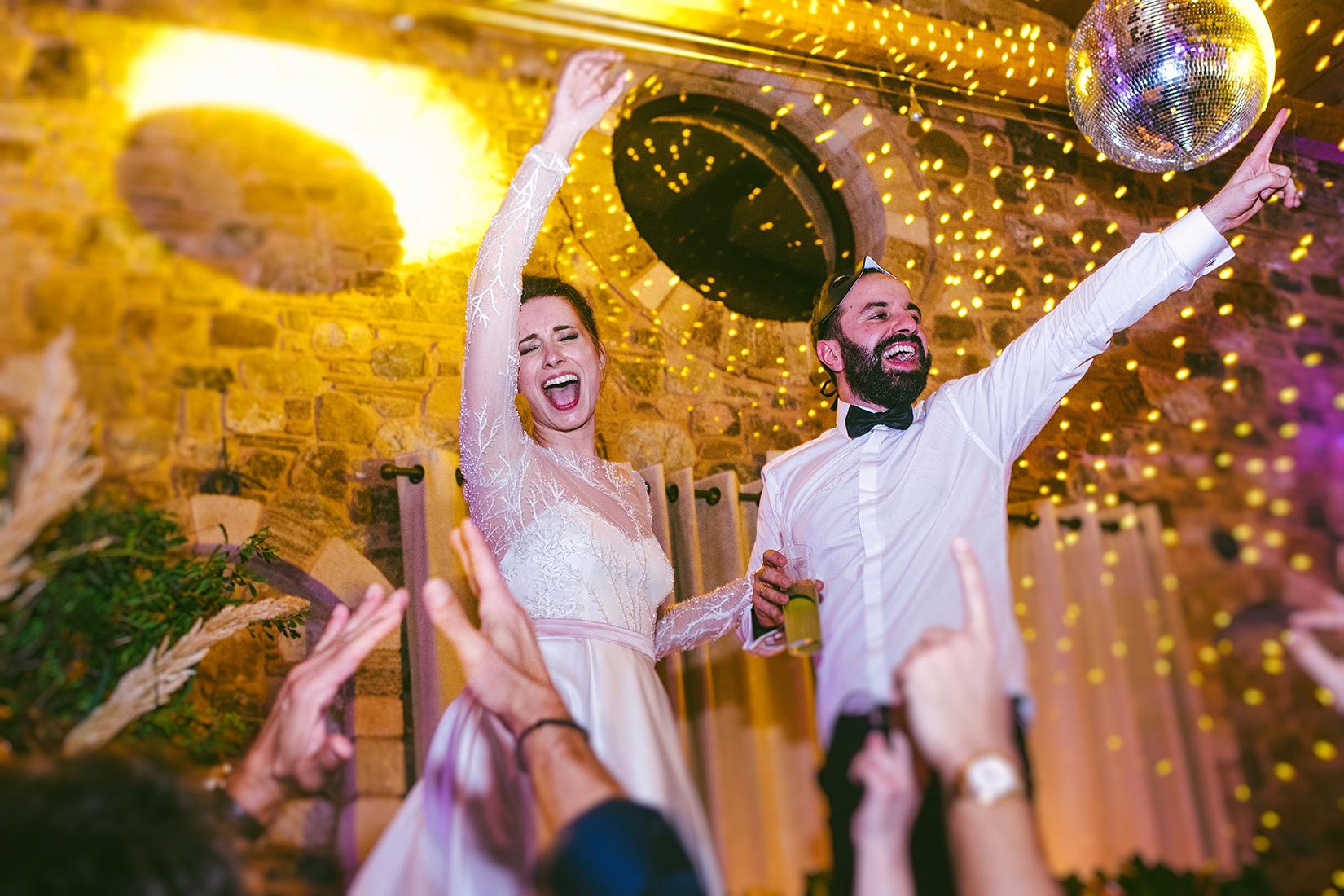 Anastasios Filopoulos Wedding Photography-Victoria & Aggelos   Wedding in Pyrgos Petreza