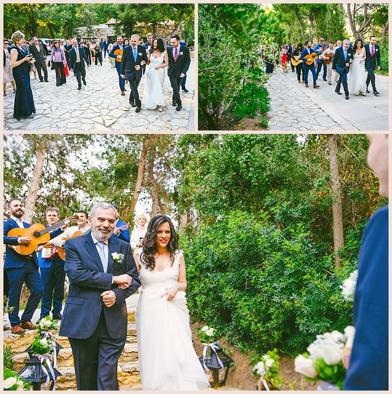 wedding in ktima nasioutzik