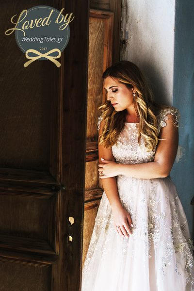 Anastasios Filopoulos Wedding Photography-Metallic-themed wedding in Nasioutzik